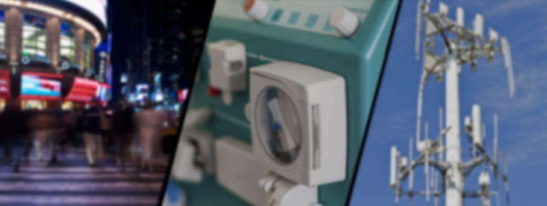 Artesyn Embedded Technologies Embedded Power Embedded